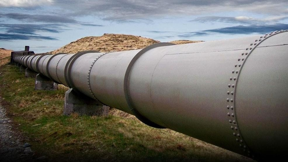 Maryland board votes against natural gas pipeline project | WJAC