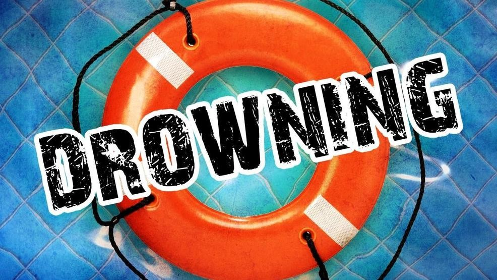 Defense: Child's drowning death 'tragic accident,' not crime