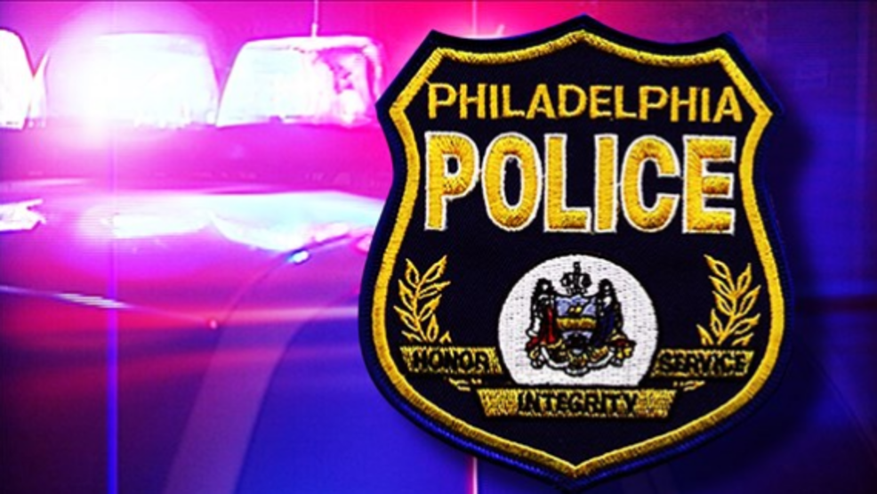 Philadelphia moves to fire 13 officers over Facebook posts