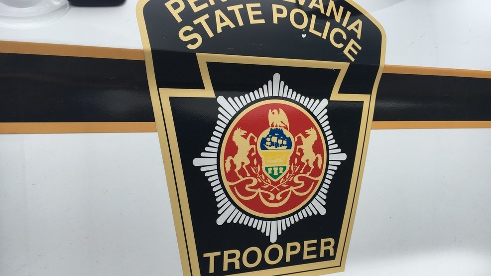 Indiana woman dies in head-on crash with dump truck   WJAC