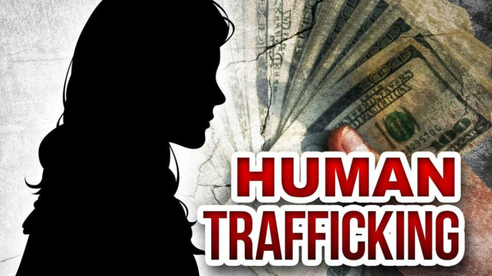 4 charged in takedown of prostitution, human trafficking ring, AG says