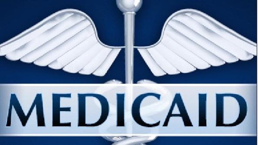 Johnstown plastic surgeon pleads guilty to Medicaid
