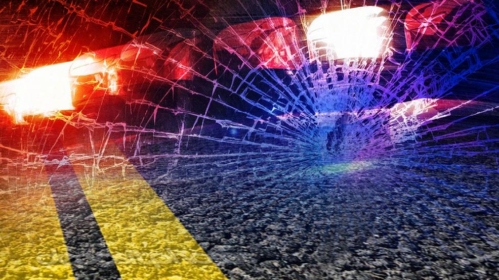 Multi-vehicle crash on RT 219 near PA Turnpike | WJAC