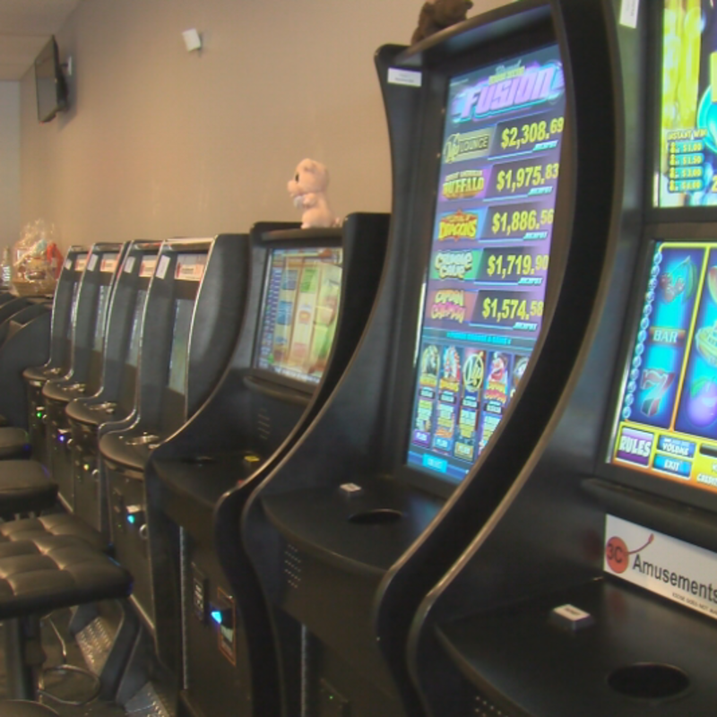 Slot machines for sale in pennsylvania hollywood casino perryville maryland