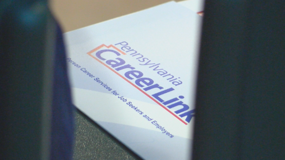 PA CareerLink assisting those laid off by JC Blair Memorial