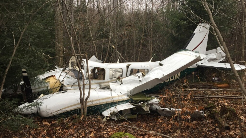 aircraft accidents caused by weath Determining the cause of the accident would consist of finding out why the accident this can also help to determine weather or not the probable cause could have been althought aircraft accidents will eventually happen, knowing this information can help to.