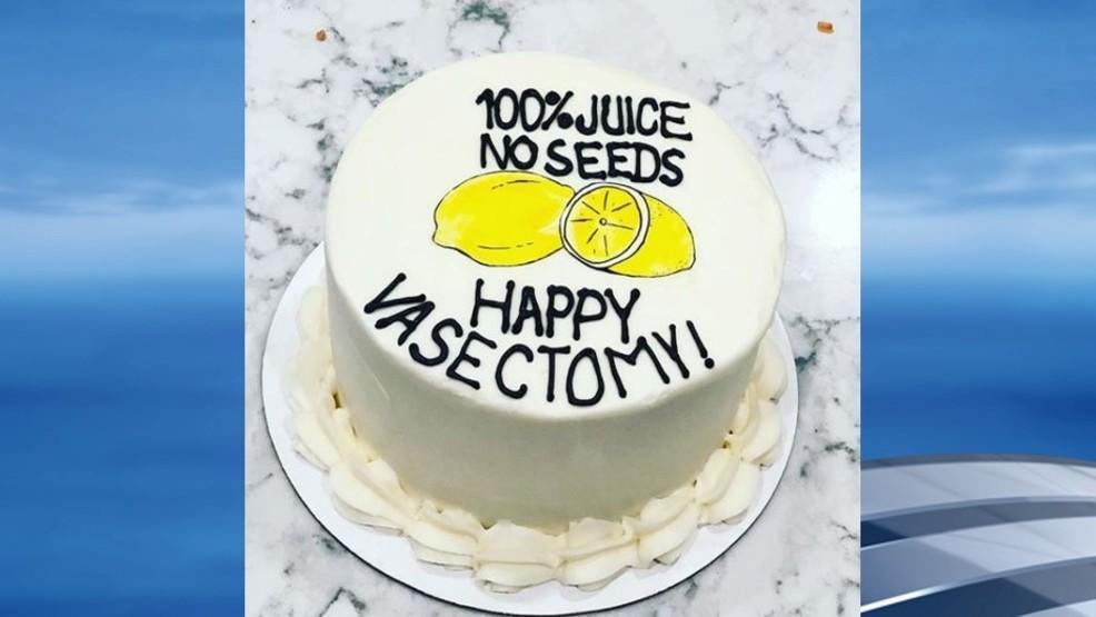 Vasectomy Appreciation