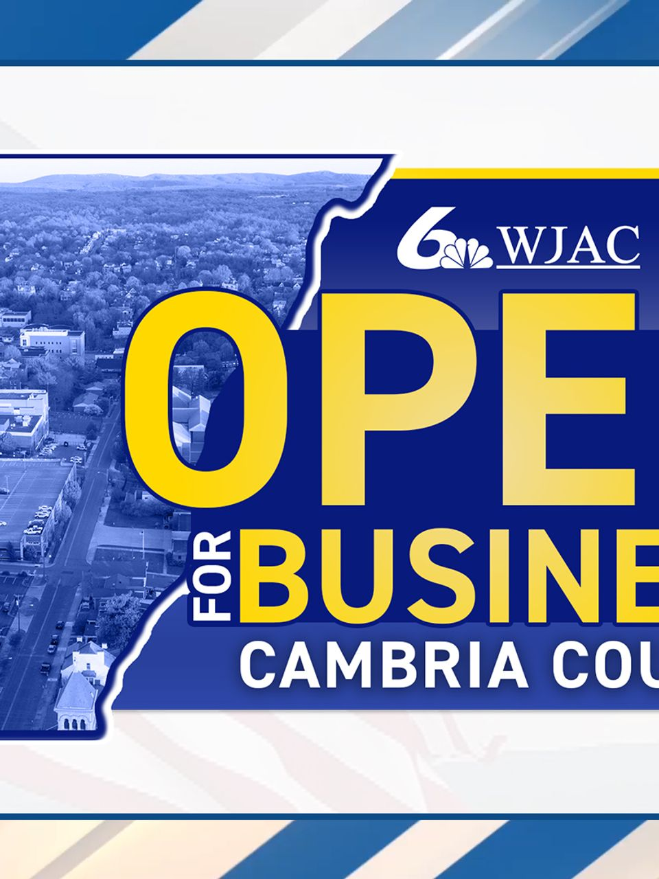 open for business cambria county wjac open for business cambria county wjac