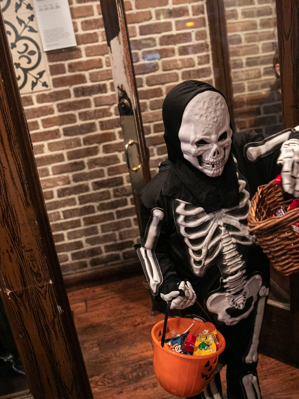Tyrone Halloween Parade 2020 Where, when is Trick or Treat happening this Halloween season? | WJAC