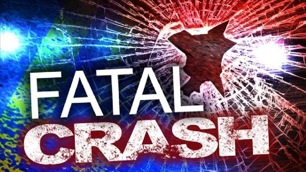2 killed in Clearfield County crash | WJAC