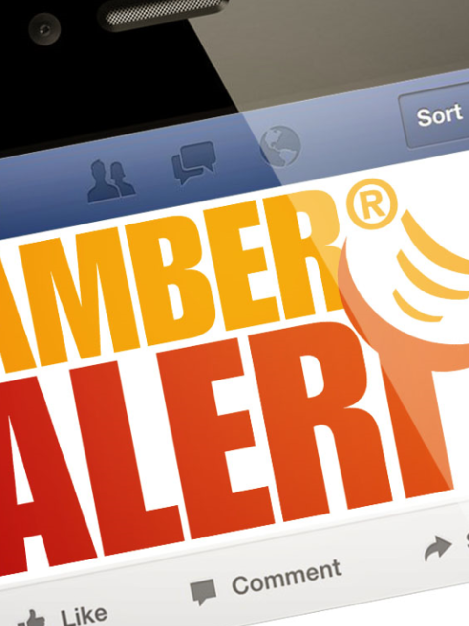 Report Homicide Investigation Led To Amber Alert Issued In Fayette County Wjac