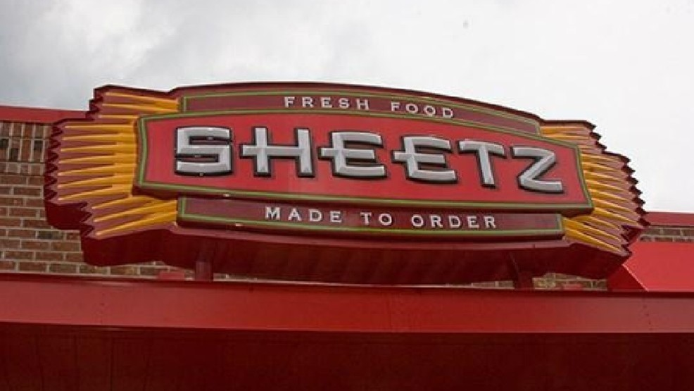 Former Sheetz employee stole large amounts of money from